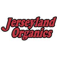Jerseyland Organics