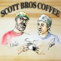 Scott Bros. Coffee