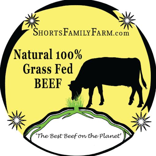 Shorts Family Farm