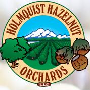 Holmquist Hazelnut Orchard