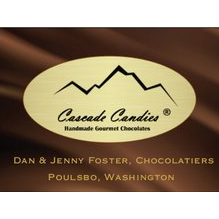 Cascade Candies