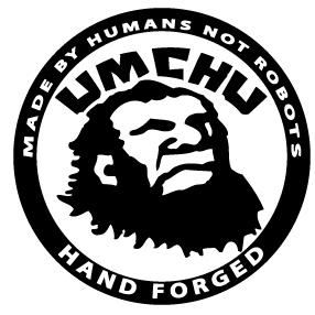 Umchu Bars