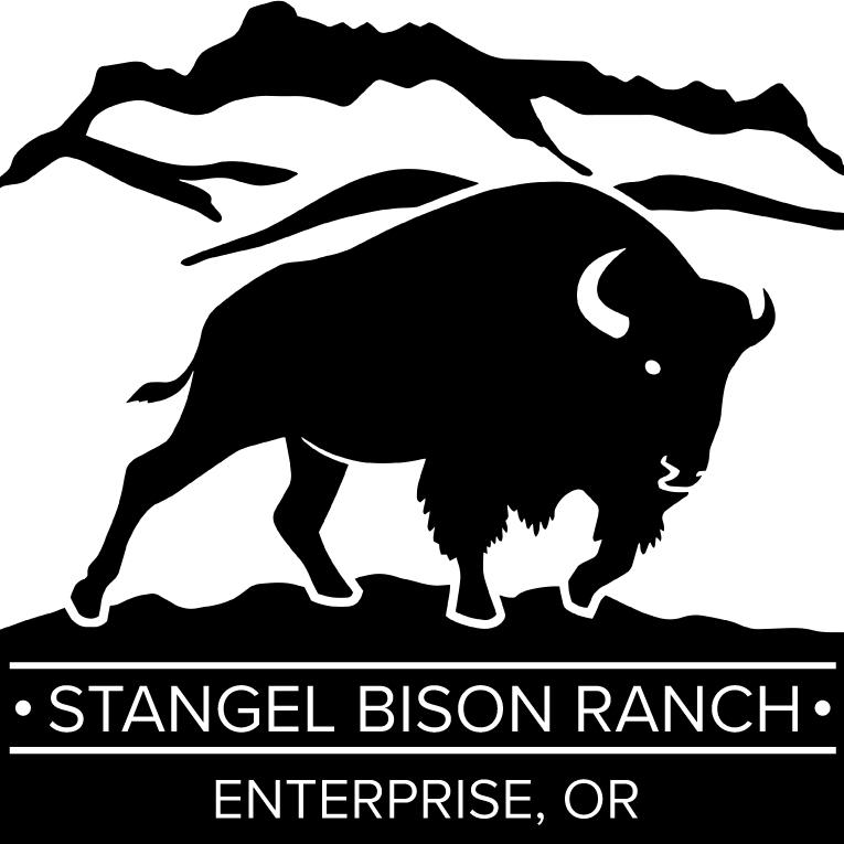 Stangel Bison Ranch