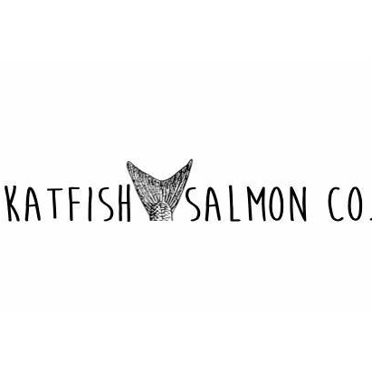 Katfish Salmon Co.