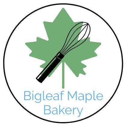 Bigleaf Maple Bakery