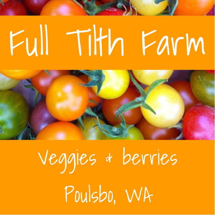 Full Tilth Farm