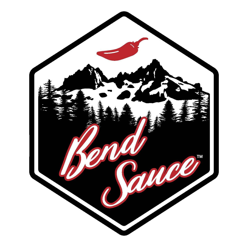 Bend Sauce