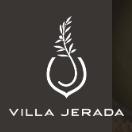 Villa Jarada