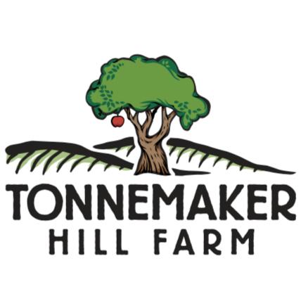 Tonnemaker Hill Farm