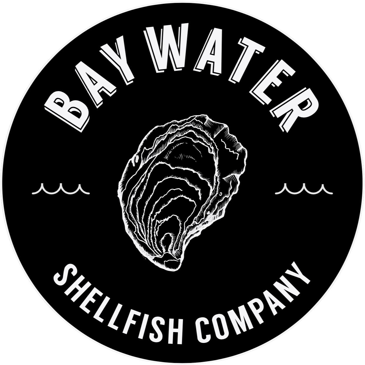Baywater Shellfish