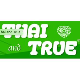 Thai & True