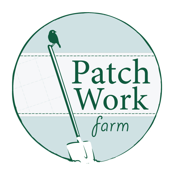 Patchwork Farm LLC