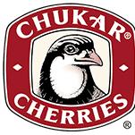 Chukar Cherries