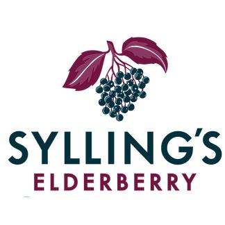 Sylling's Elderberry