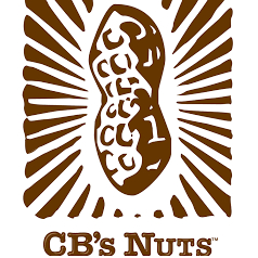 CB's Nuts