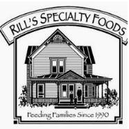 Rill's Specialty Foods