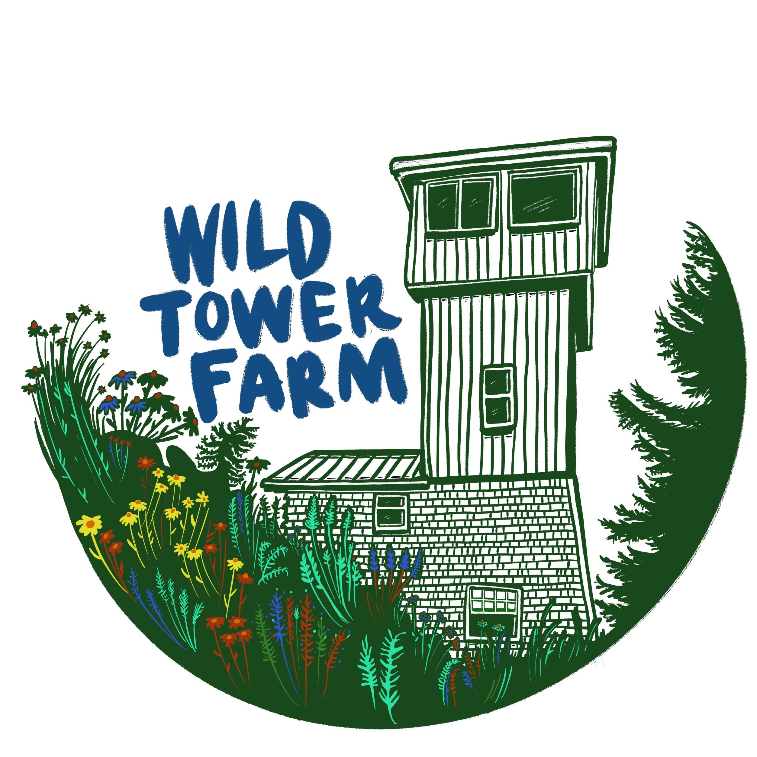 Wild Tower Farm