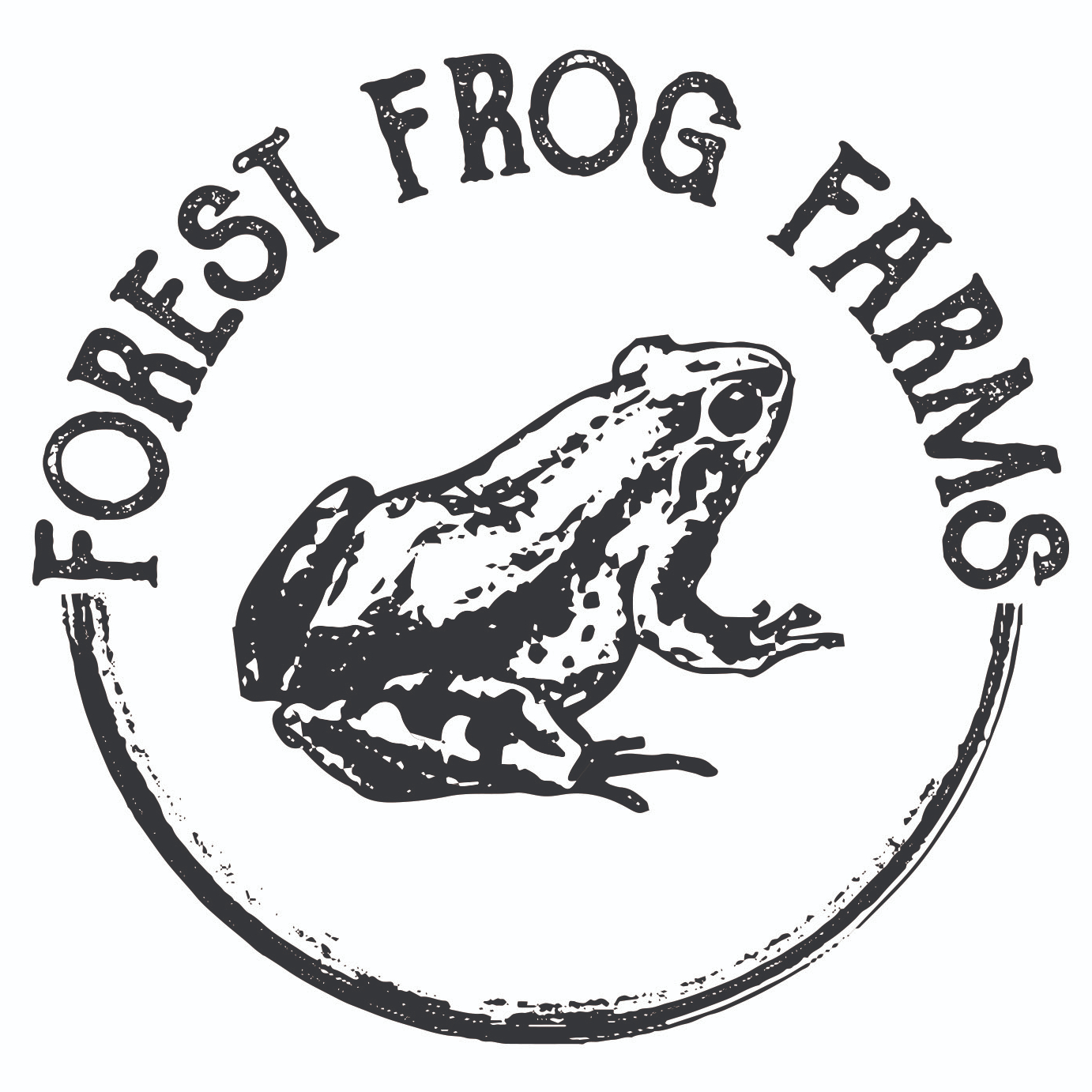 Forest Frog Farms