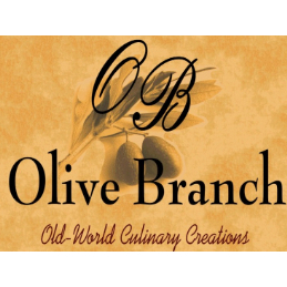Olive Branch LLC