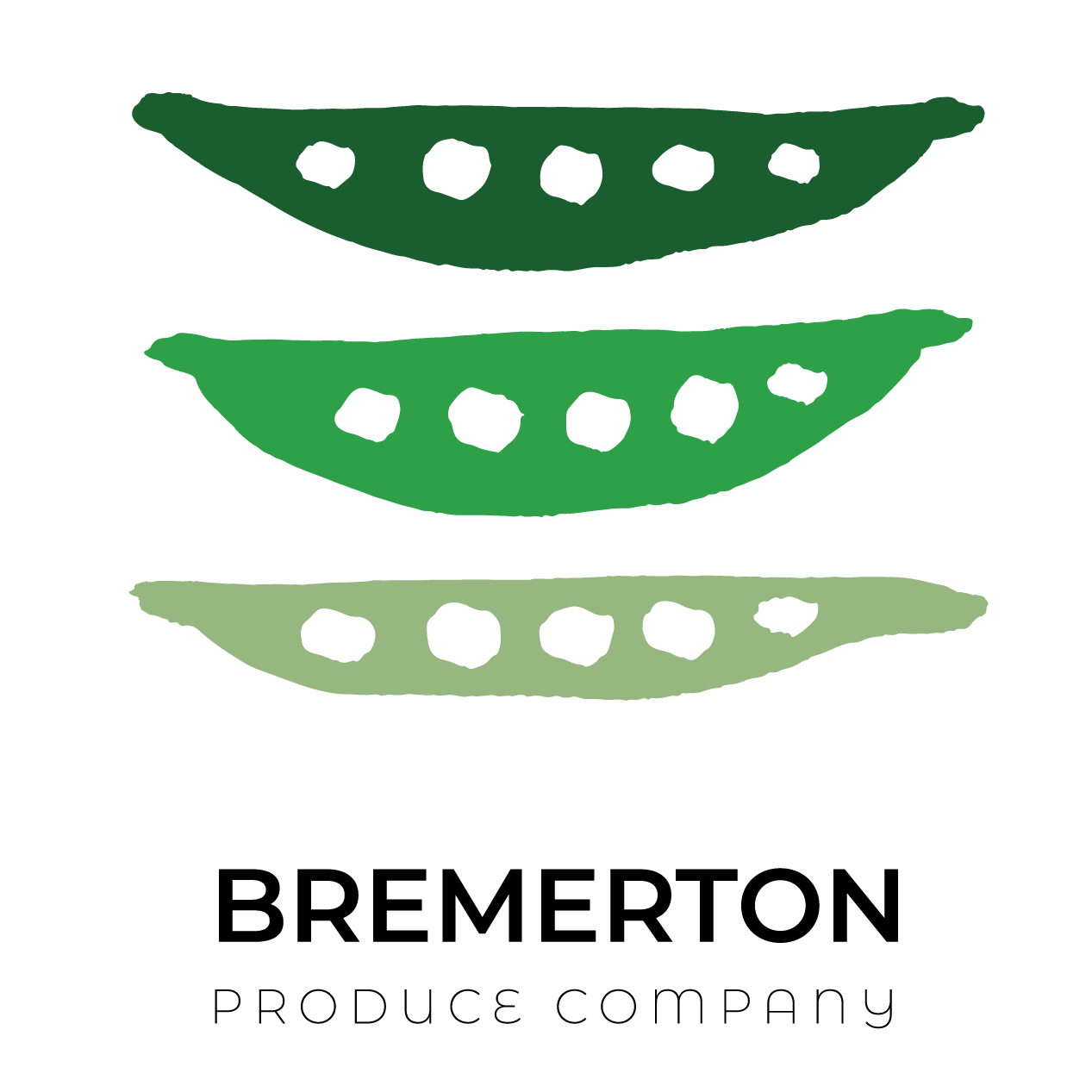 Bremerton Produce Co.