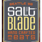Salt Blade