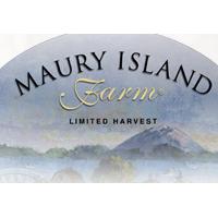 Maury Island Farm
