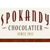 Spokandy