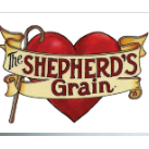 Shepherd's Grain