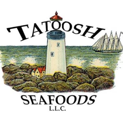 Tatoosh Seafood