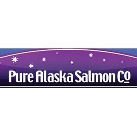 Pure Alaskan Seafood
