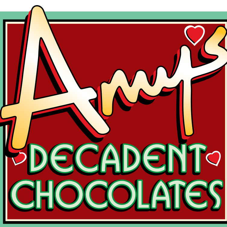 Amy's Decadent Chocolates