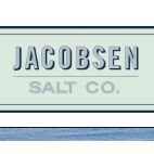 Jacobson Seasalt