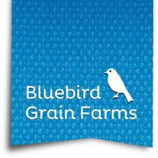 Bluebird Grain Farms