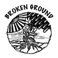 Broken Ground Farm