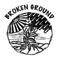Broken Ground Farm