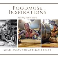 Foodmuse Inspirations