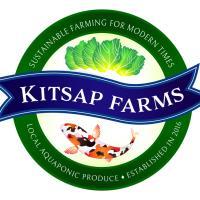 Kitsap Farms