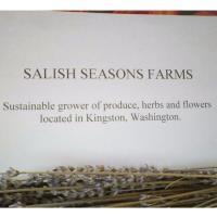 Salish Seasons Farms