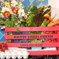 Davis Farm Fresh
