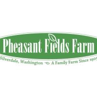 Pheasant Fields Farm