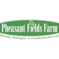 Pheasant Fields Farm