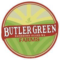Butler Green Organics