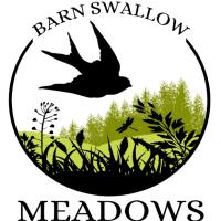 Barn Swallow Meadows Farm