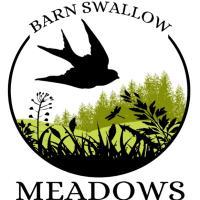 Barn Swallow Meadows Farm