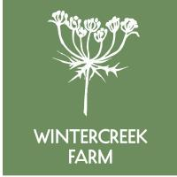 Wintercreek Farm