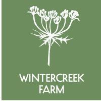 Wintercreek Farm