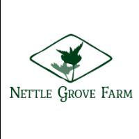 Nettle Grove Farm