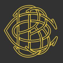 Baerlic Brewing Company
