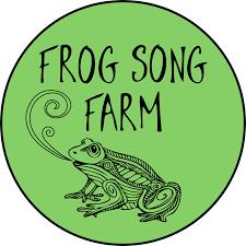 Frog Song Farm