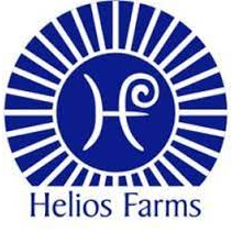 Helios Farms